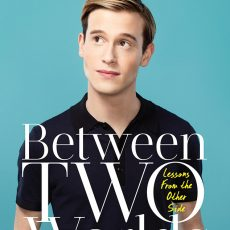 tyler henry between two worlds