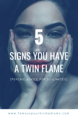 psychic love advice for soulmates