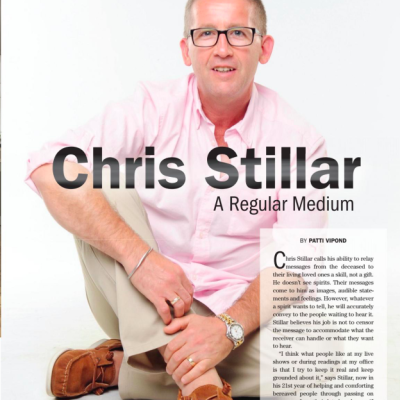 chris stillar medium