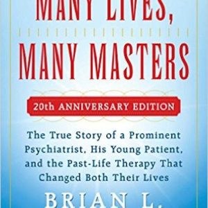brian weiss past lives